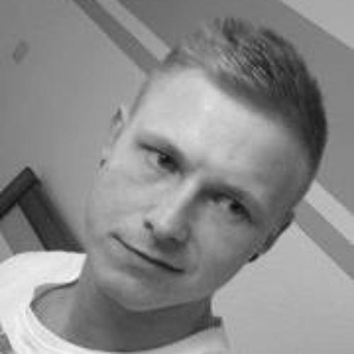 Mir Ko 3's avatar
