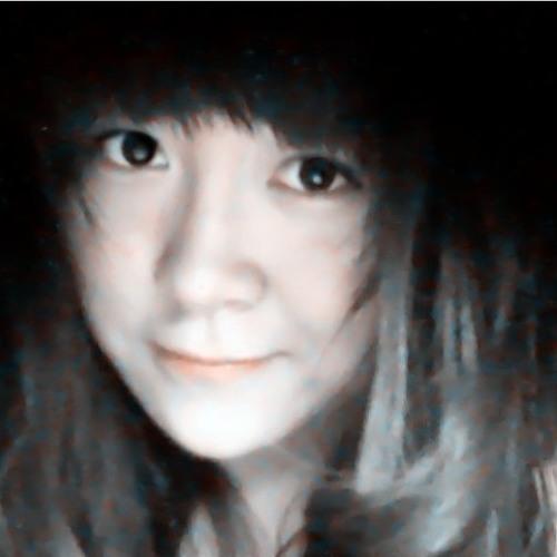 zoe lee 13's avatar