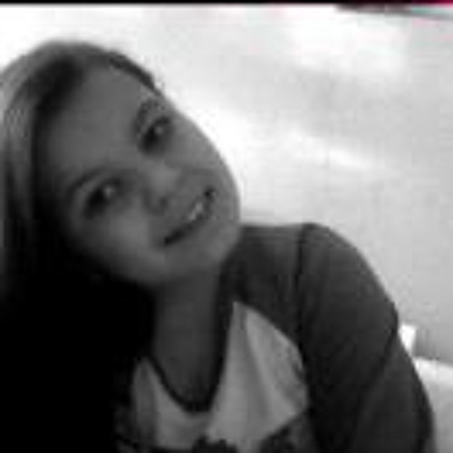 Melissa Moir's avatar