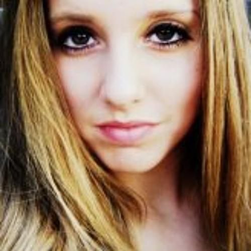 Roelinda Nicolai's avatar