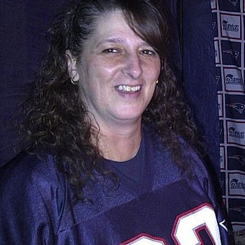 sherriberry71's avatar