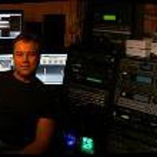Benjamin Meilink's avatar