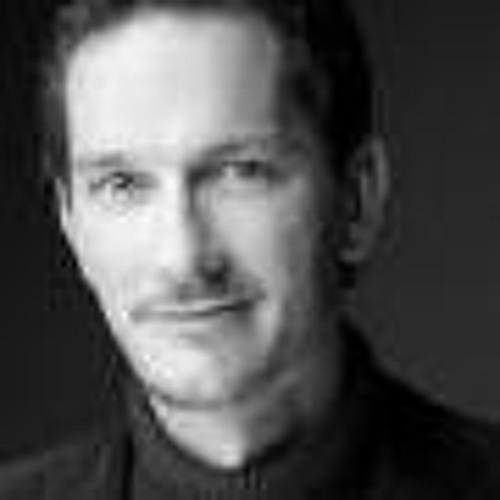 Sebastian Baumann's avatar