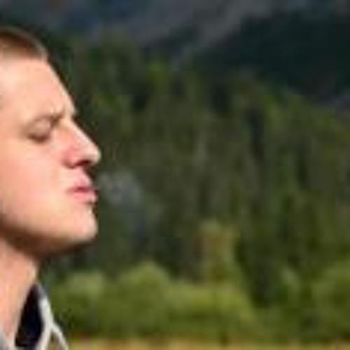 Jakub Baky Bakay's avatar