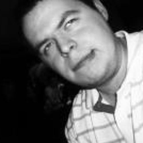 Koheezion's avatar