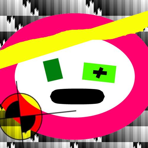 KraZhtest's avatar