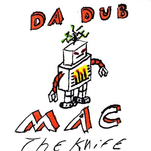Big Mac productions's avatar