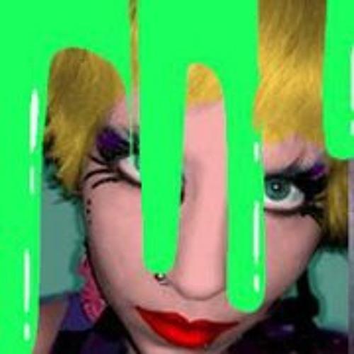 Hanini StringBeany Panini's avatar