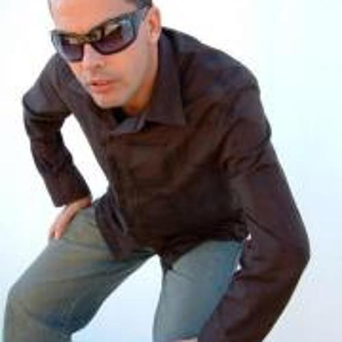 Brett DjCandyb Symons's avatar