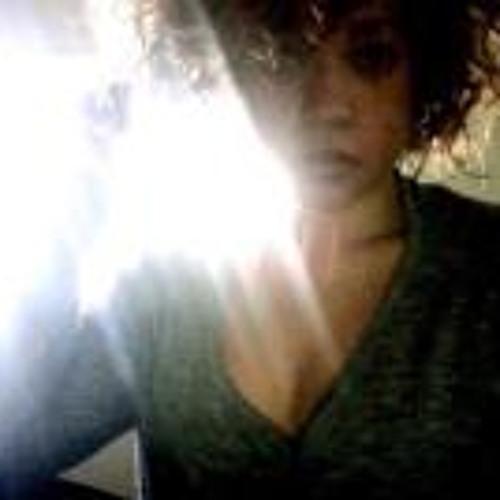 Carla Umanzor's avatar