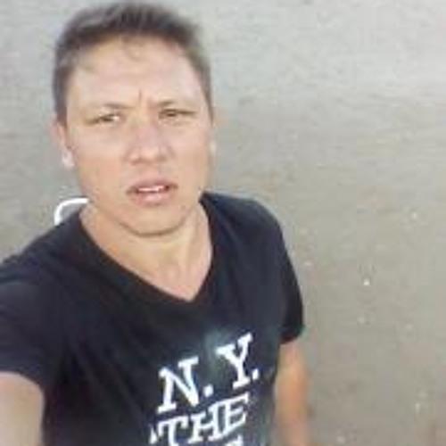 Marcos Valenzuela 2's avatar