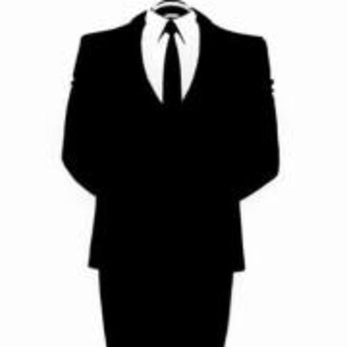 Chris de Knack's avatar