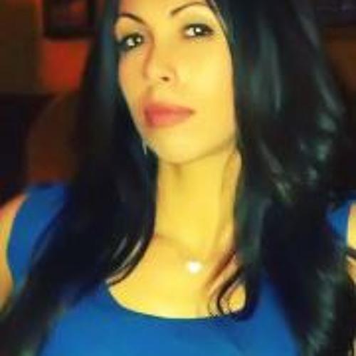 Neddie77's avatar