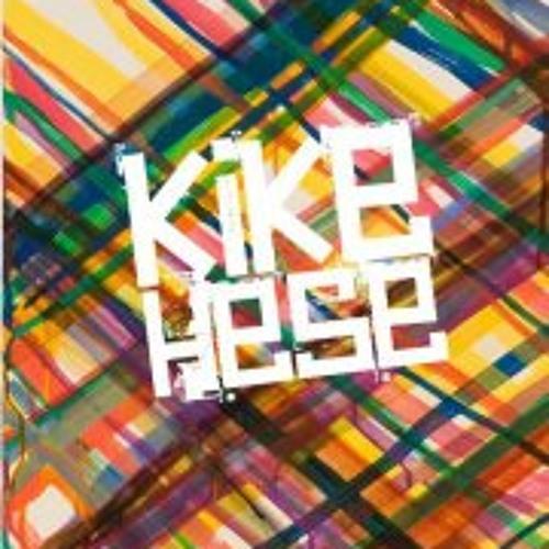 Kike Hese's avatar
