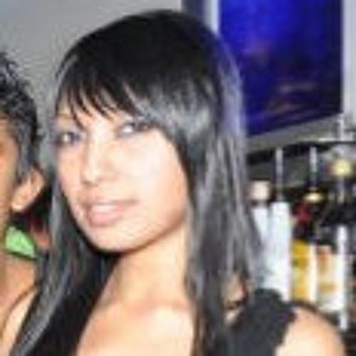 priya.senxo's avatar