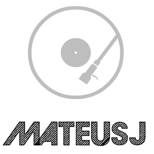 MateusJ's avatar