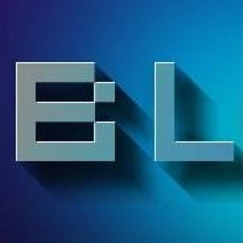 Bl00m's avatar