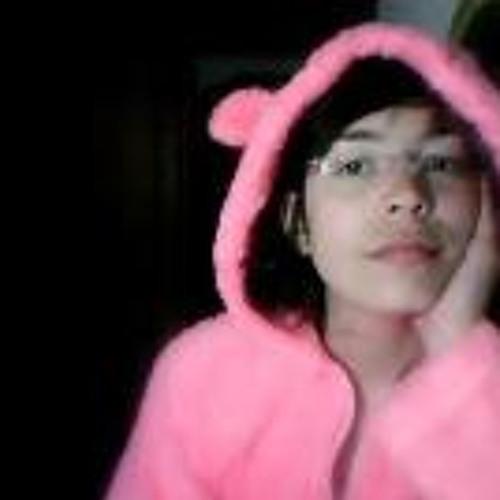 Mariilala Si's avatar