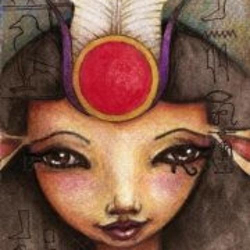 Luhys Moon's avatar