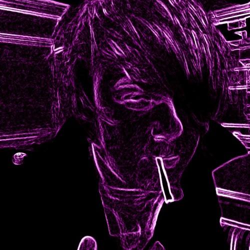 Joey McNally's avatar