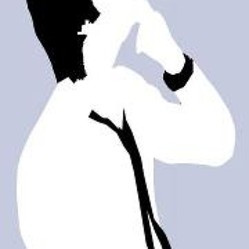 RVijay Kumar's avatar