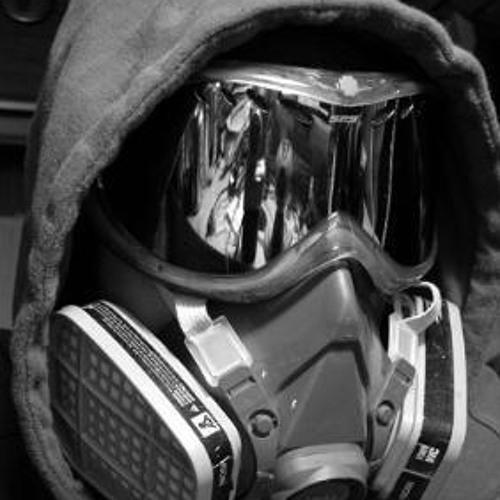 M66lt's avatar