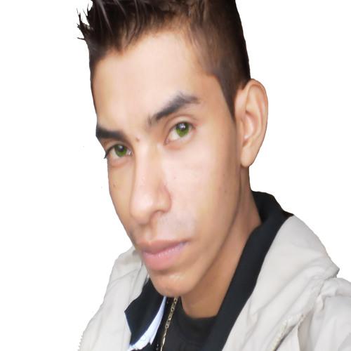 masterbeatdj's avatar