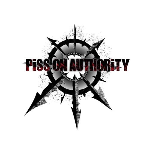 Piss On Authority's avatar
