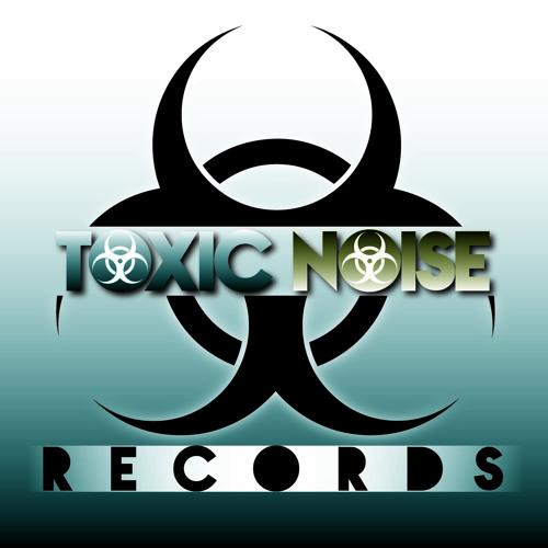 Toxic Noise Records's avatar