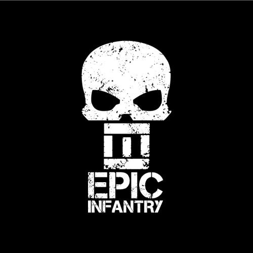 Epic Infantry's avatar
