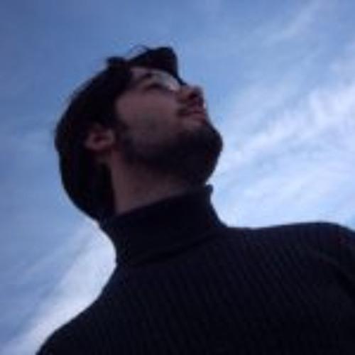 el_cuckoo's avatar
