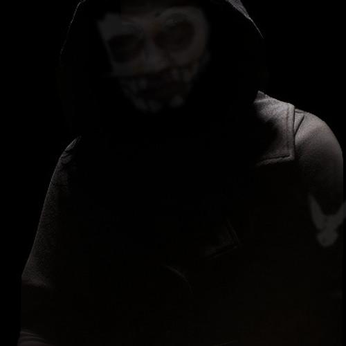 Silasire's avatar