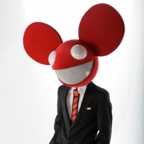 Romero :D's avatar