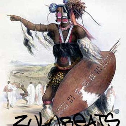 zulubeats's avatar