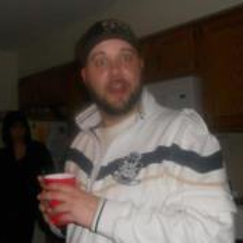 Bill Benner's avatar