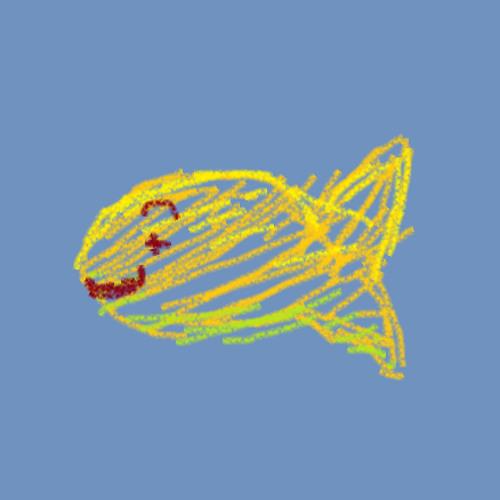 Fishtrek's avatar