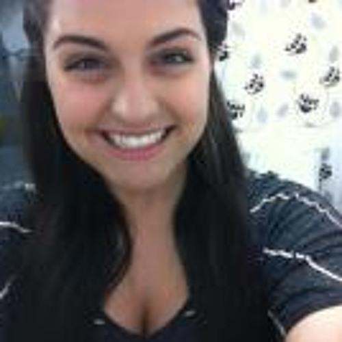 Brulina's avatar