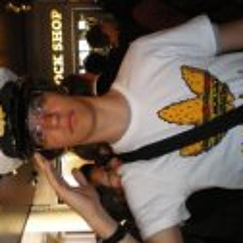MarcoTurchetto's avatar