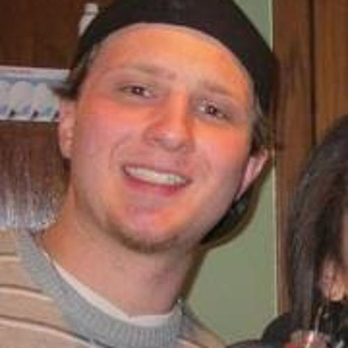 Matthew James Drake's avatar