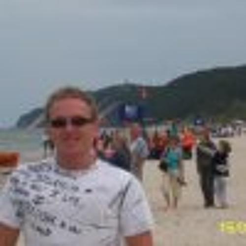 marcoss81's avatar