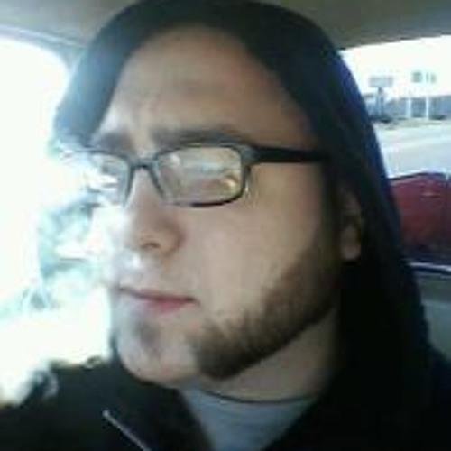Dan Dudeman Alvey's avatar