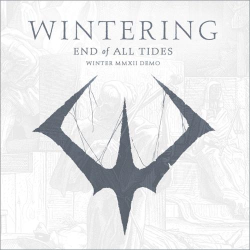 Wintering's avatar