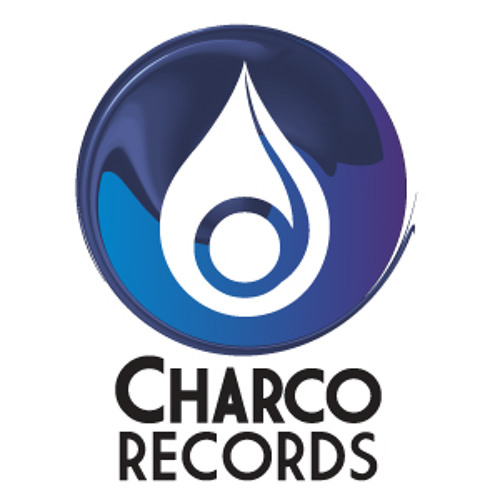 Charco Records's avatar
