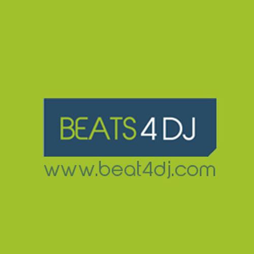 Beats4dj's avatar