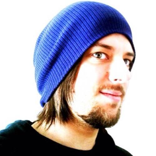 chriscolden's avatar