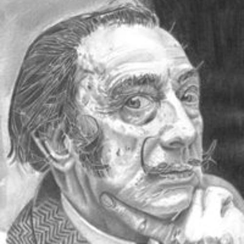 Marcio Porfirio's avatar