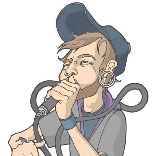 Leetabix's avatar