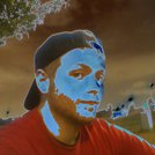 Jacob Stabler's avatar