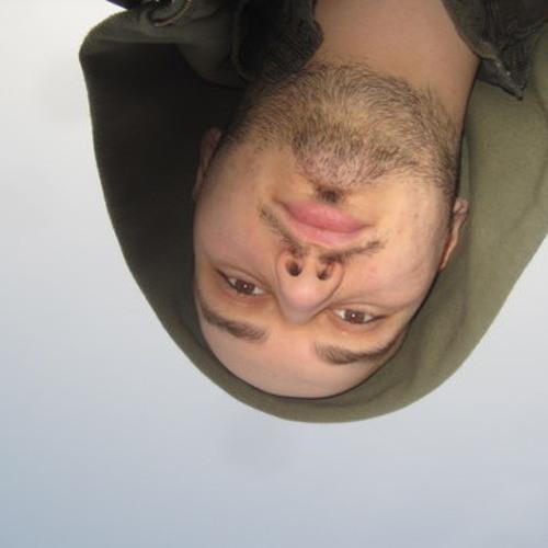 logsol's avatar