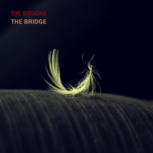 Die Brucke's avatar